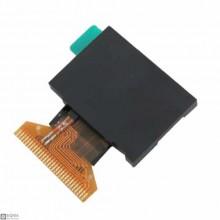 0.96 Inch Monochrome LCD