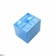 10 PCS Songle 12V 10A Relay