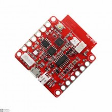 Blynk ESP8266 Development Board