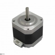 42BYGHW609 Stepper Motor
