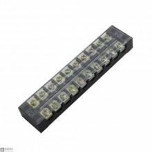10 Pole Terminal Block [ TB-2510 ]