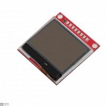 HX1230 LCD Module