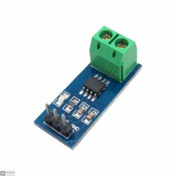ACS712 Current Sensor Module [20A]