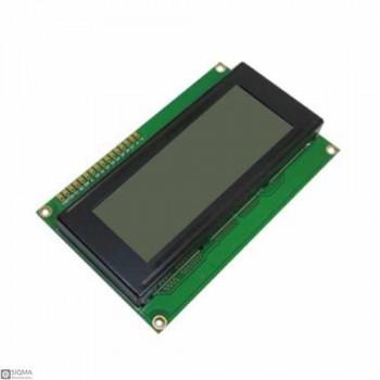 2004A Character LCD Display Module [20x4] [5V]