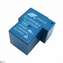 15 PCS Songle SLA Series Relay