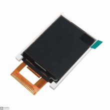 ST7735S Full Color TFT Display Module [1.8 inch] [128x160 Pixel]