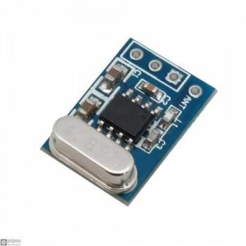 5 PCS SYN480R 315MHz Wireless Receiver Module