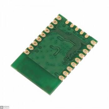 Air640W Wifi Module