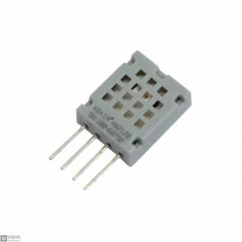 AM2120 Capacitive Digital Temperature And Humidity Sensor