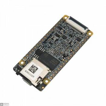 NanoPi Duo2 Board