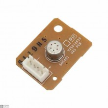 TGS2600 Air Contaminants Sensor Module
