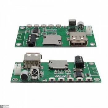 KCX BT001 Wireless Bluetooth 4.2 Audio Receiver Module
