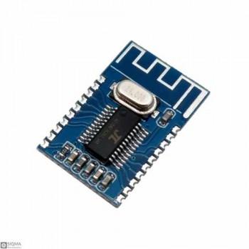 KCX-BT003 Bluetooth Audio Receiver Module