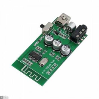 KCX-BT006 Bluetooth Audio Receiver Module
