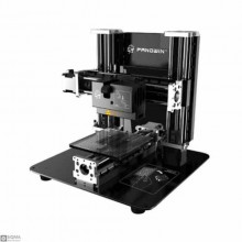Panowin F1 3 Axis 3D Printer Kit