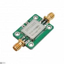 SPF5189Z RF Amplifier Module