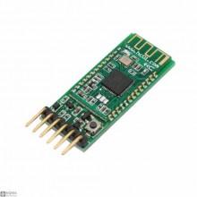 HC-42 NRF52832 Bluetooth Module [V5.0]