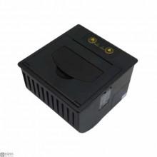 LPM-261 2inch Thermal Printer [TTL, USB]