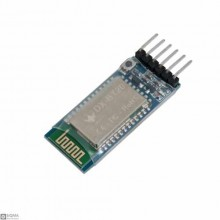 DX-BT20 CC2640 Bluetooth Module