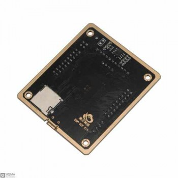 Goouuu Tech ESP-32F Development Board with Bluetooth and Display