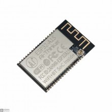 ESP32-A1S WiFi Bluetooth Audio Module
