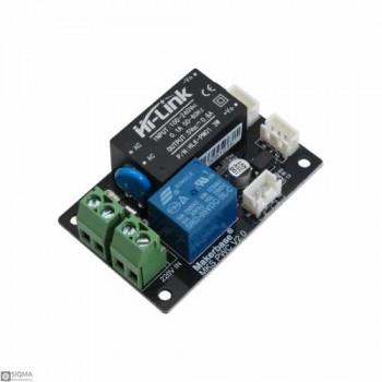 3D Printer MKS PWC V2 Auto Power Off Module