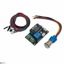 3D Printer MKS PWC V2 Auto Power Off Module