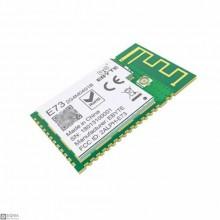 E73-2G4M08S1C Bluetooth Module