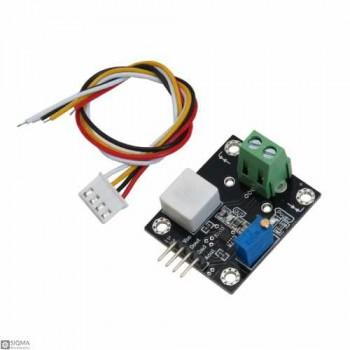 WCS2705 Current Detection Sensor Module [7.5A DC , 5A ac]