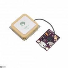 u-blox NEO-M8N GPS GNSS Module