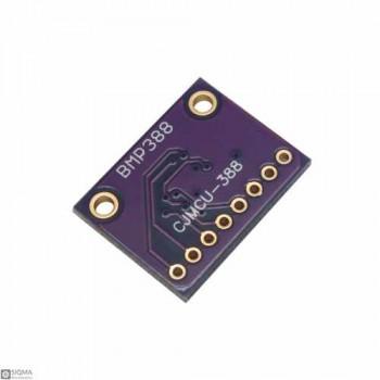 BMP388 Barometric Pressure Sensor Module [1.7V-3.6V] [300hPa-1250hPa]