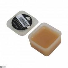 XG-050 Soldering Paste Flux [50g]