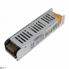 AC-DC Switching Power Supply [12V] [5A]