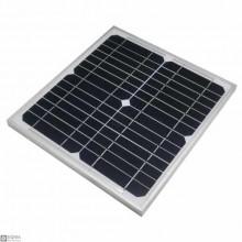 PVM-10W Solar Panel [14V] [10W]