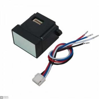 TOF Laser Distance Sensor Module [3.3V-5.5V] [5m, 10m, 20m]