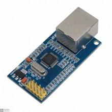 W5500 Ethernet Network Module