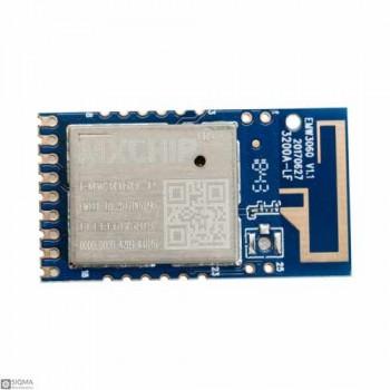 EMW3060B IOT WiFi Module