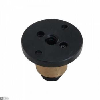 Anti-backlash Trapezoidal Screw POM Nut [Optional Size]