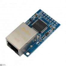 CH9121 Serial to Ethernet Converter Module