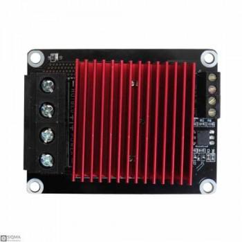Heat Bed Controller Module