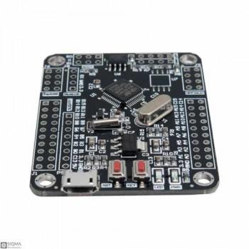 STM32F103C8 Development Board