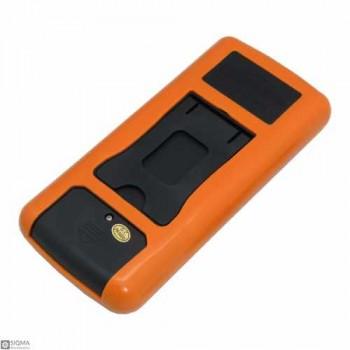 DT9205A Digital Multimeter