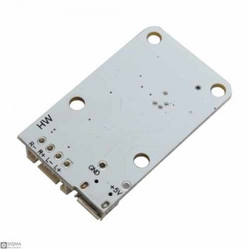PAM8403  Bluetooth Audio Receiver Module with 2x3W Audio Amplifier