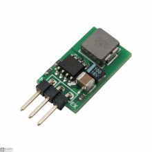 2 PCS DC-DC Step Down Regulator Module [5V] [1A]