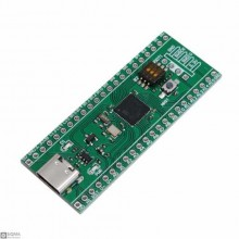STM32F401CCU6 Development Board