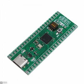 STM32F401CCU6 Development Board