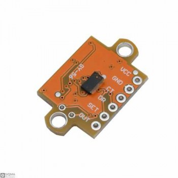 Infrared Ranging Module [3V-5V] [0-200cm]