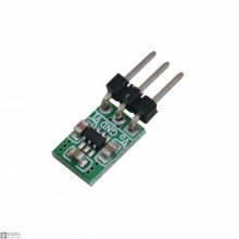 5 PCS 3.3V DC-DC Regulator Module