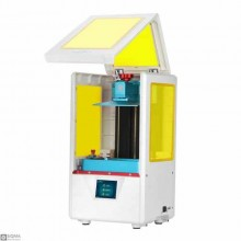 Photon-S Resin 3D Printer
