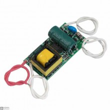 5 PCS LED Switching Power Supply Module [220V] [Optional Power]
